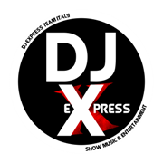 DJ Express Team Italy